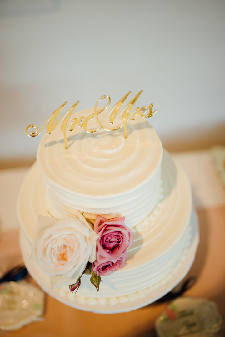 2019-8-Monica-Thomas-Bridal-Reception-Gr