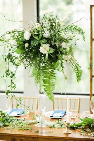 WeddingDayCover2020-77.jpg