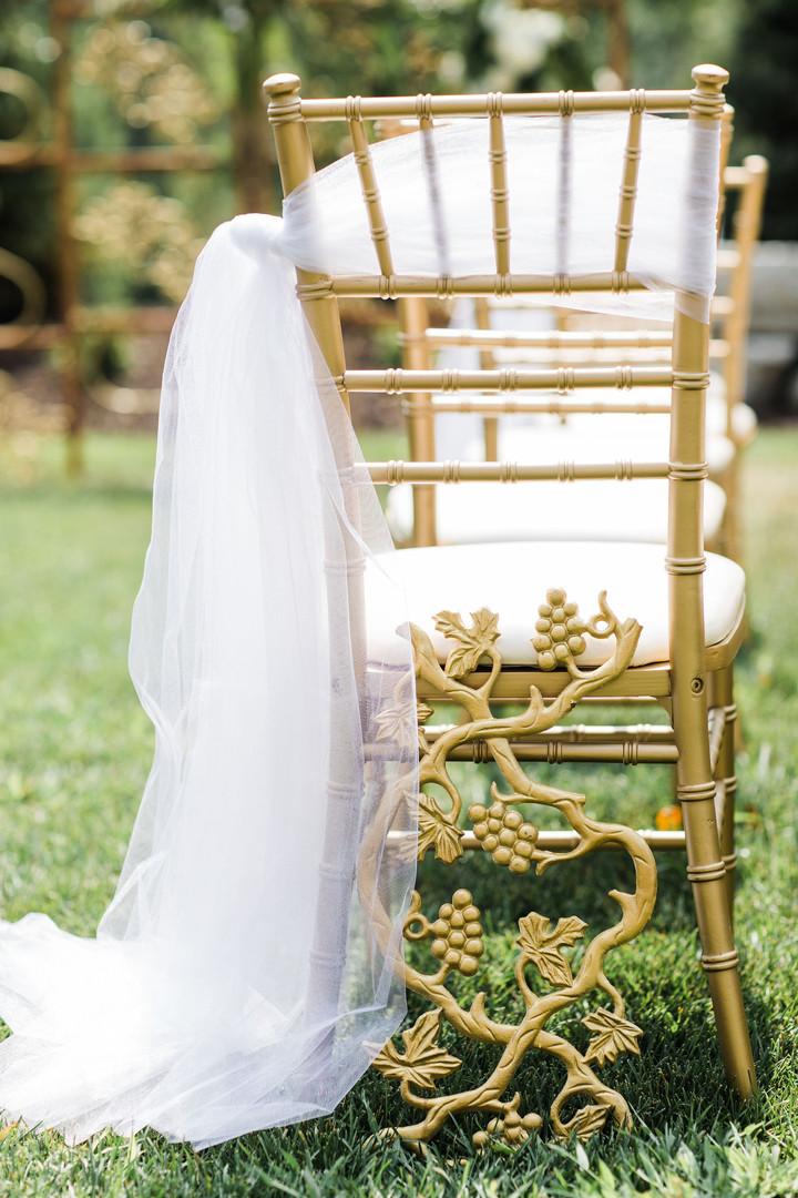 WeddingDayCover2020-20.jpg