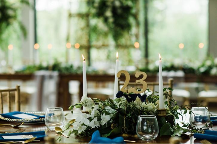 WeddingDayCover2020-102.jpg
