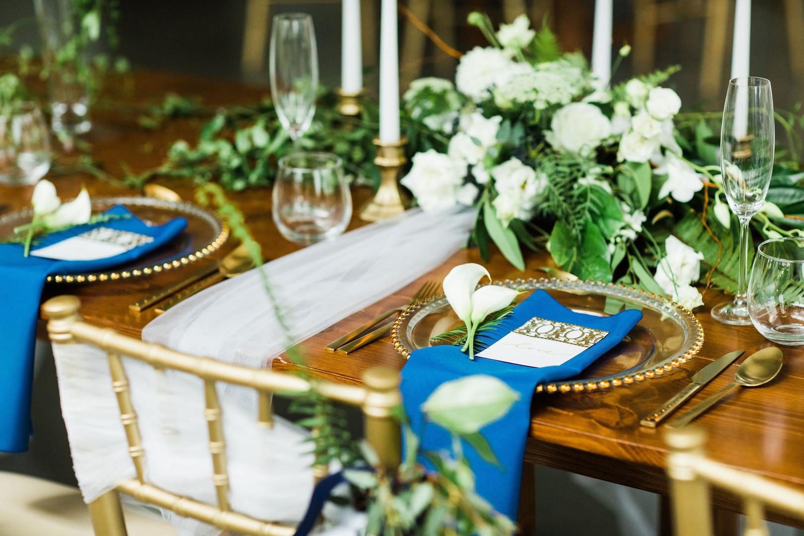 WeddingDayCover2020-95.jpg