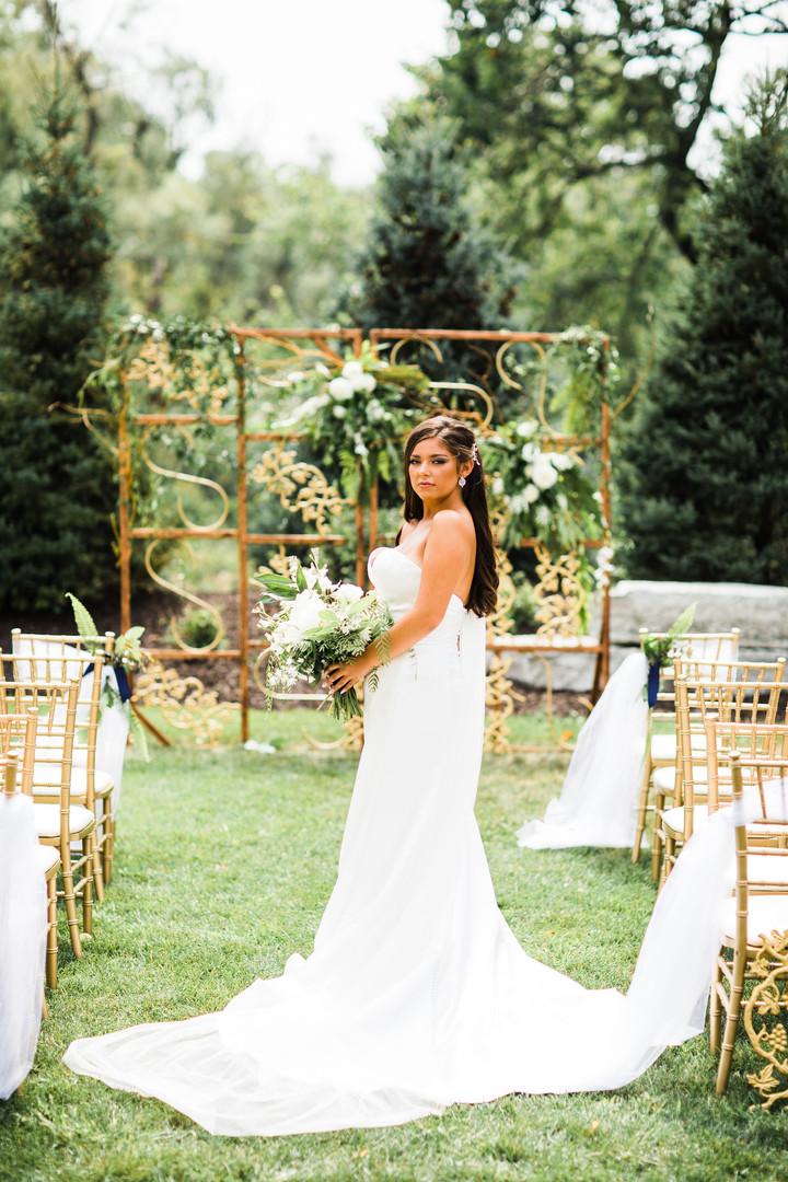 WeddingDayCover2020-24.jpg