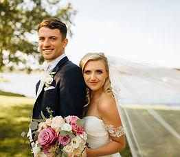 2019-8-Monica-Thomas-Bridal-Portraits-Gr