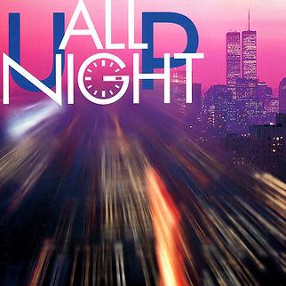 Up All Night CD 3000.jpg