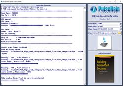 M10_config_utility