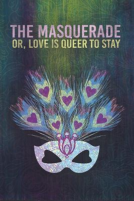 Masquerade - Poster.jpg