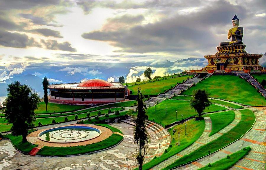 buddha-park-950x607.jpg