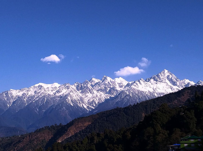 snow and mountains.jpg