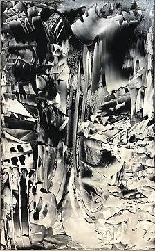 Wall_XI_48x24_OilOnCanvas.jpeg
