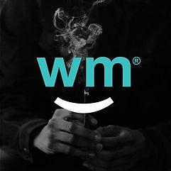 weedmaps smoke.jpg