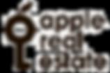 3D тур Matterport в России агентство reapple.ru