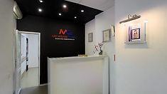 3D тур Matterport по офису_4 Мегаполис