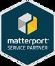 Matterport в России
