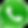 whatsapp to Matterport