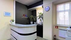 3D тур Matterport по офису_2 Мегаполис