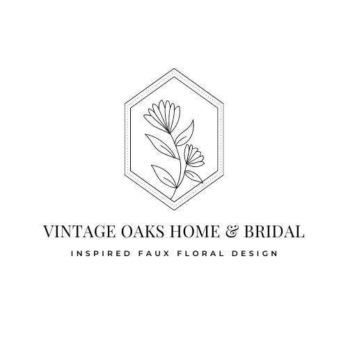 VO Home & Bridal Logo.png