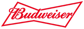 Budweiser.color.png