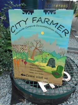 CITY FARMER.jpg