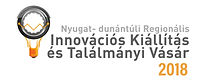 innov_kiall_logo2.jpg