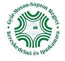 gymsmkik_logo_0.jpg