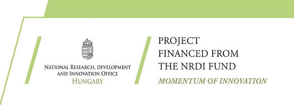Link to National Research, Development and Innovation Office, Hungary