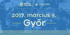 startup_campus_győr_-2017.jpg