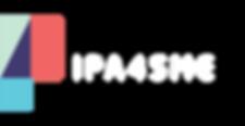 IPA4SME_logo.png