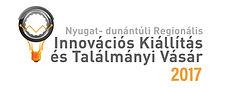 innov_kiall_logo.jpg