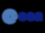 ESA-logo-and-wordmark.png