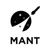 ff_mant_logo.png