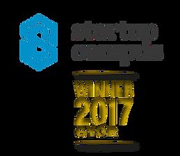 startup_campus_logo.png