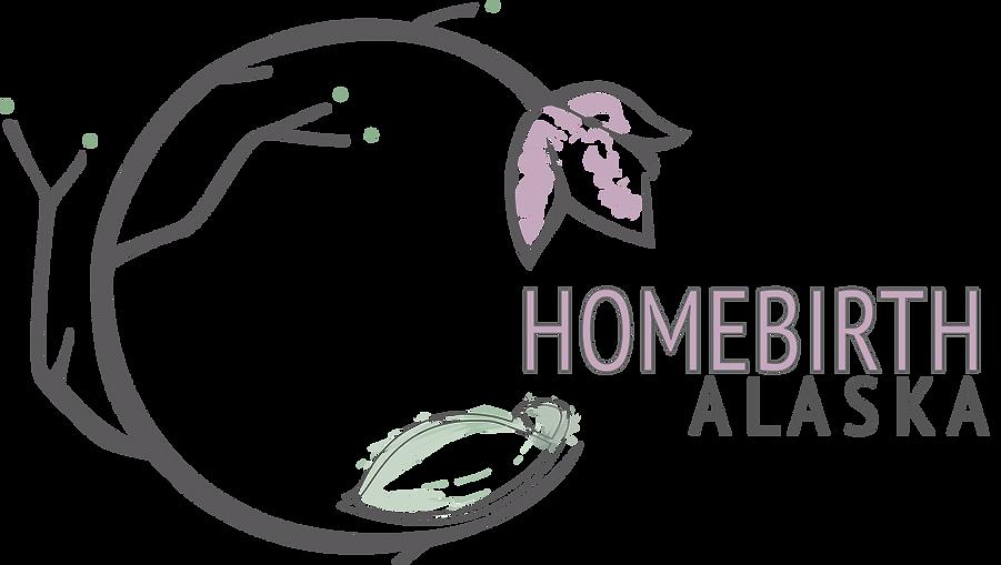 HomeBirthLOGOFinal_edited_edited.png