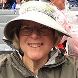 Nancy Notley.jpg
