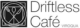 driftless_logo.png