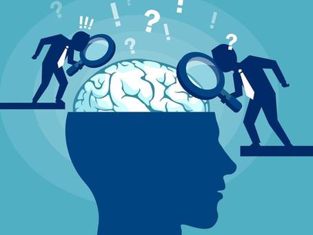 """Qu 'est-ce que l'intelligence ? Vers une approche """"scientifique """" de la notion d'intelligence"""