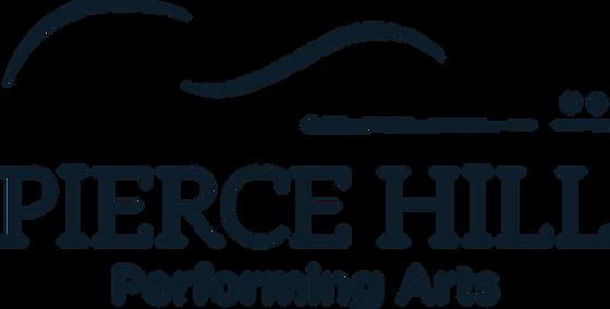 Pierce Hill Performing Arts, Viroqua WI