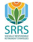 Final Logo - SRRS.jpg