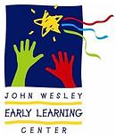 Final Advertising JWELC Logo.png