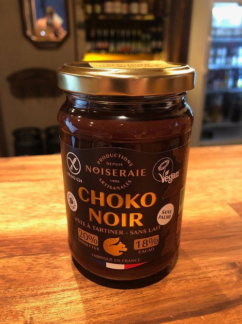 Choko Noir