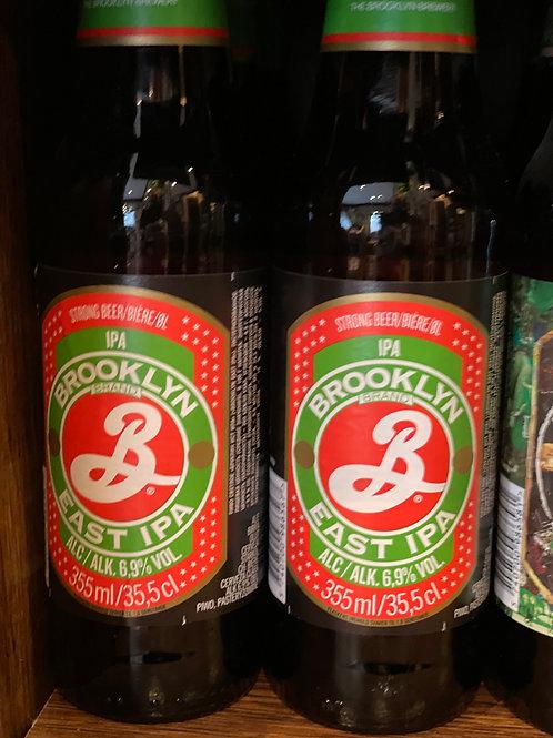 BROOKLYN EAST IPA 35.5