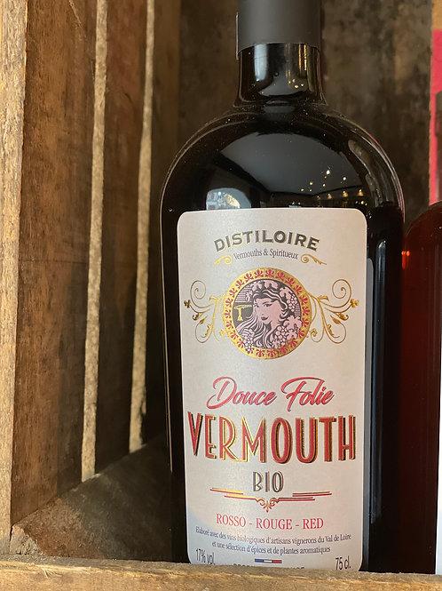 Vermuth Distiloire