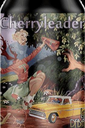 La Debauche - CherryLeader 33cl