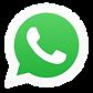 WhatsApp Logo PNG Sem Fundo Original Transparente.png