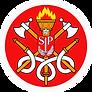 bombeiros sp.png