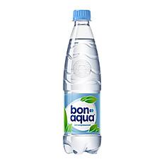 BonAqua 0,5 (негазированная)