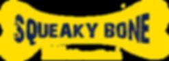 Squeaky Bone_yellow half Yellowtype.png