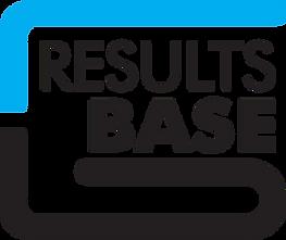 resultsbase.png