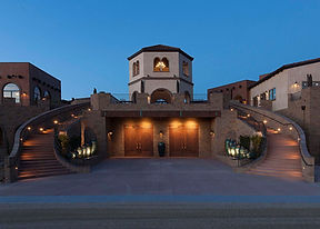 fazeli_cellars_winery_001.jpg