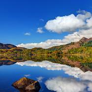 Loch Achray - 26590_1_2.jpg