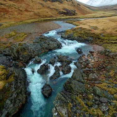 River Etive (2) - 0079_80_81.jpg